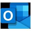 Outlook 图标